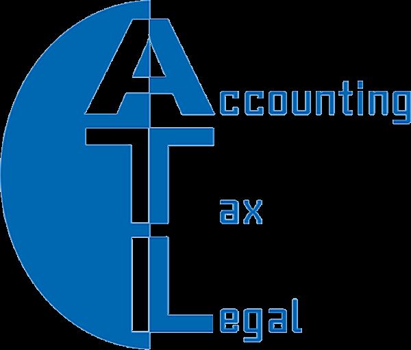 เอทีแอล กฎหมายธุรกิจและการบัญชี